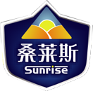 Sunrise Chemical Industrial Co.,Ltd.